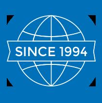 Since 1994